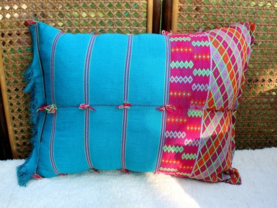 Xl Floor Pillows : Unavailable Listing on Etsy
