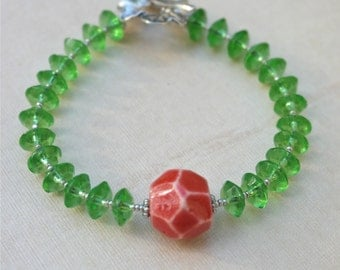 Bracelet - Summer Day
