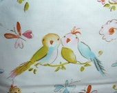 Love Birds Ladies Bag - Sale