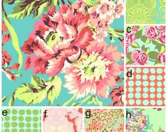 Amy Butler Curtains Drapes Fabrics Your Choice