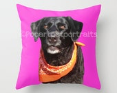 personalize pillow custom, decorative custom photo pillow, Custom Pillow, Throw Pillow, decorative throw pillows, novelty throw pillows