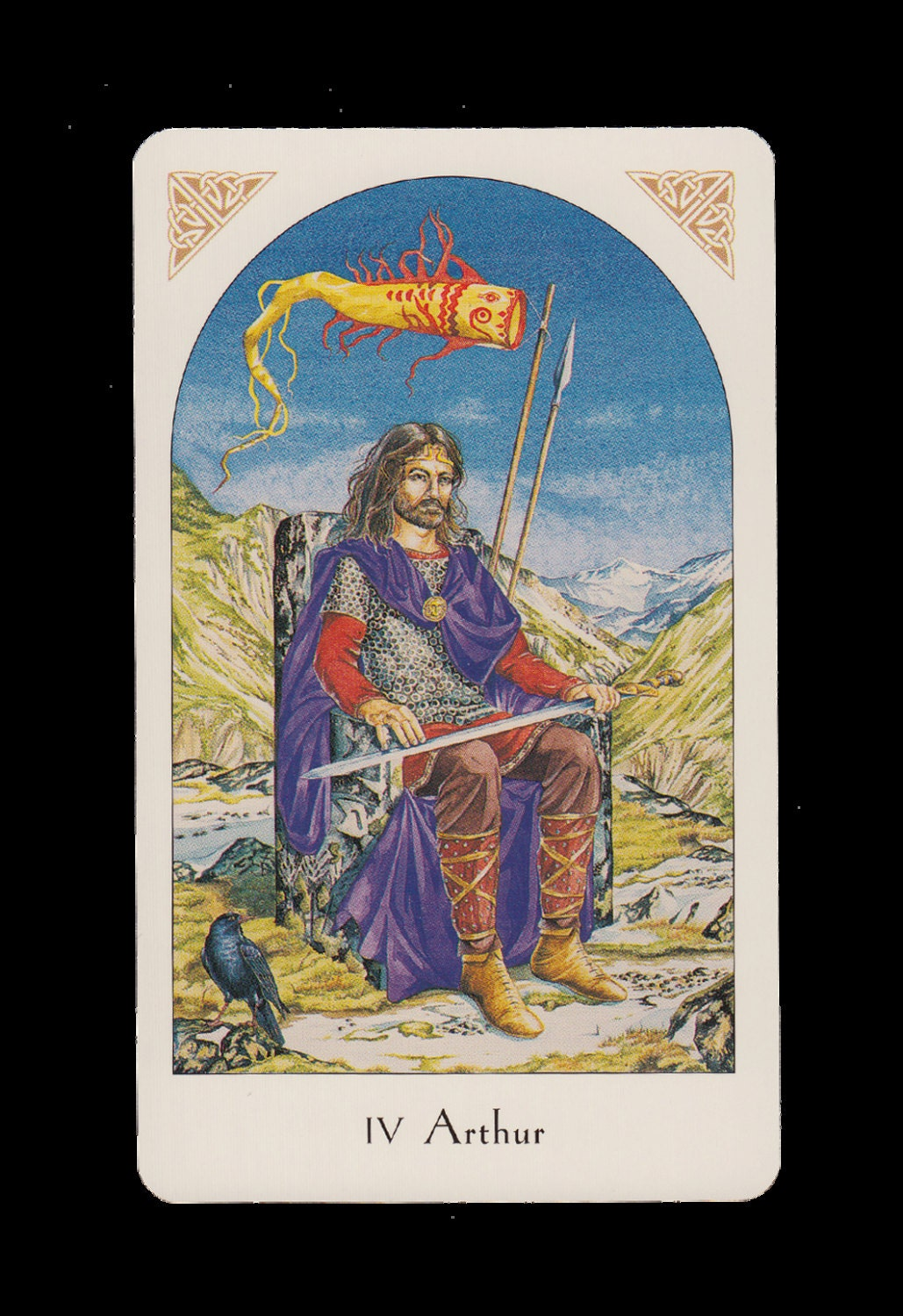 24 Hour Reply Tarot Reading One Card Future Reading