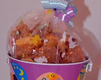 Easter Bucket (40 ct)