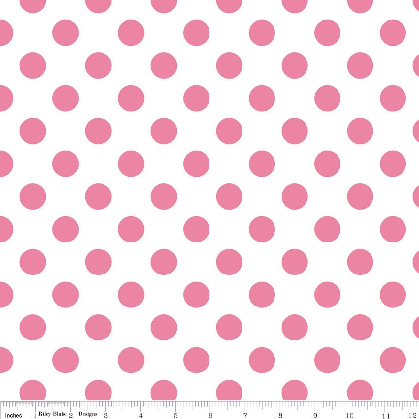 designs images polka dots - photo #12
