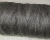 allpaca, wool, Tencel roving