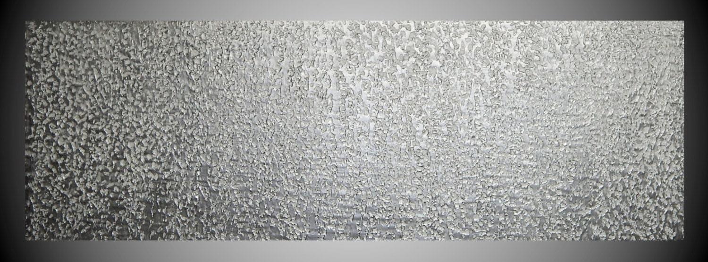 grote 180 x 60 cm abstract acryl schilderen op canvas art deco