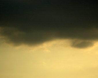 idyllwild sky