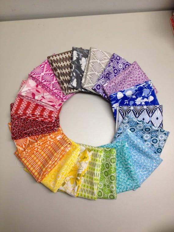 Jenean Morrison - True Colors - Complete F8 bundle