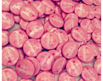 Adorkable Me Shop Button