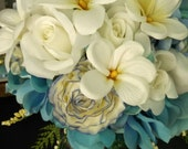 Made to Order Artificial Bouquets