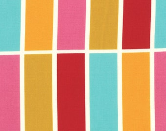 Domestic Bliss Cotton fabric by Liz Scott for Moda 1 yard