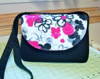 Beautiful Designer Shoulder Bag