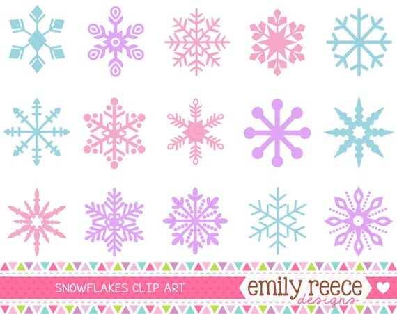 Purple Snow Cone Clip Art Purple blue cute clip art