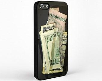 Money Bunch iPhone 6s case iPhone 6 Plus | iPhone 5/5S | Geek iPhone 5C | iPhone 7 case
