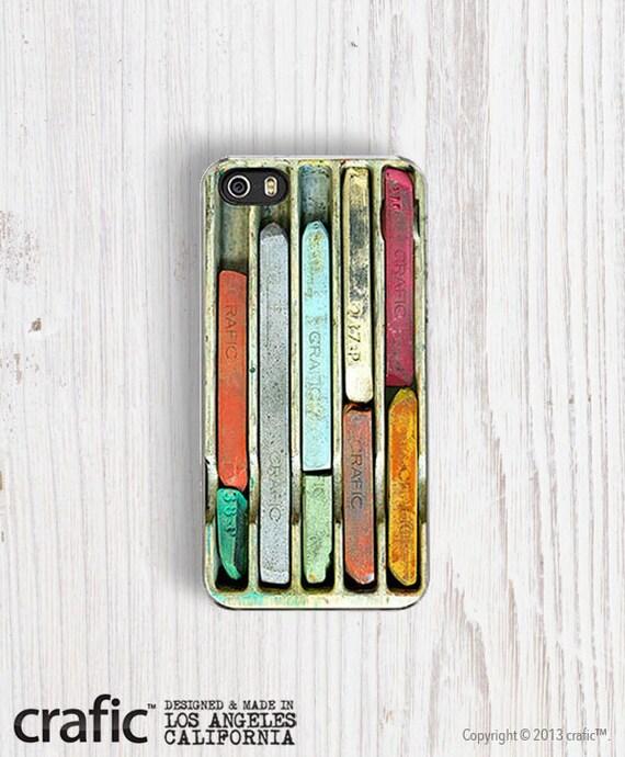 Pastel Mood iPhone 5 case, Pastels iPhone 6s Case, Mint iPhone 6 plus Case, Unique iPhone 4S, Mint iPhone 5C case
