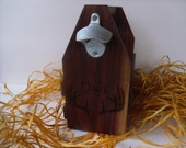 Beer Tote Christmas Gift~Groomsmen Gift~Birthday Gift Custom Engraved
