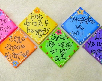 Dave Matthews Band decor, DMB lyrics art, Everyday, Pig, Ants Marching, Two Step, Tripping Billies, Crash Into Me, Dave Matthews art decor