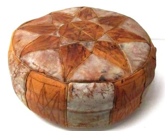 Popular Items For Ottoman On Etsy