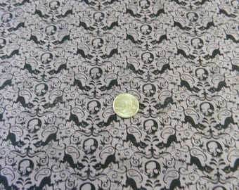 Erie by Moda - Fabric by the yard