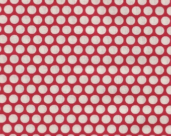 Kei Honeycomb in Red by Yuwa of Japan