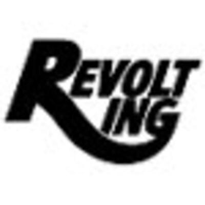 RevoltingLtdDesign