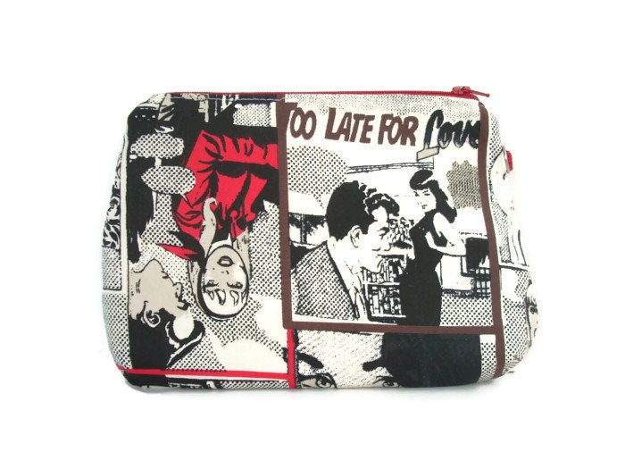 Rock My Billy Purse at my Gypsy Girl Fashions Shop