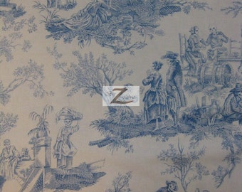 "100% Cotton Fabric By Alexander Henry - Midnight Pastoral - Sold By The Yard  - 45"" Width (FH-81)"