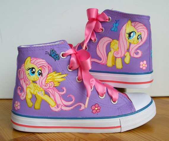 Find my little pony kids at Macy's Macy's Presents: The Edit - A curated mix of fashion and inspiration Check It Out Free Shipping with $99 purchase + Free Store Pickup.