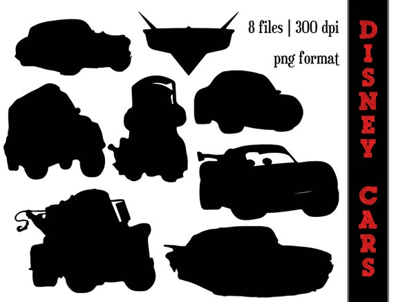 Printable Cars Invitations was awesome invitations example