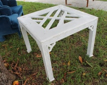 Popular Items For Vintage Florida On Etsy