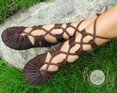 Handmade Sandals, Leather Sandals, Womens Sandals, Mens Sandals, Womens Shoes, Mens Leather Sandals, Hippie Sandals, Brown Sandals, Sandals