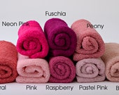 Stretch Knit Wrap, Choose from 58 Colors, newborn baby layer photography prop