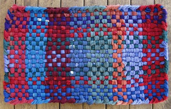 Rugs For Sale Cotton Rag Rugs Country Rugs Rugs By
