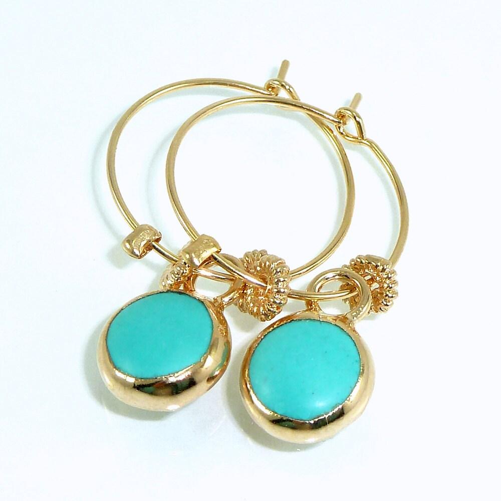 Gold Hoop Earringsdangle Turquoise Earrings Ocean By. Oaxacan Earrings. Blue Dragon Earrings. Captive Earrings. Snake Earrings. Goth Earrings. Purple Flower Earrings. Jewelry Sam's Club Earrings. Step By Step Earrings