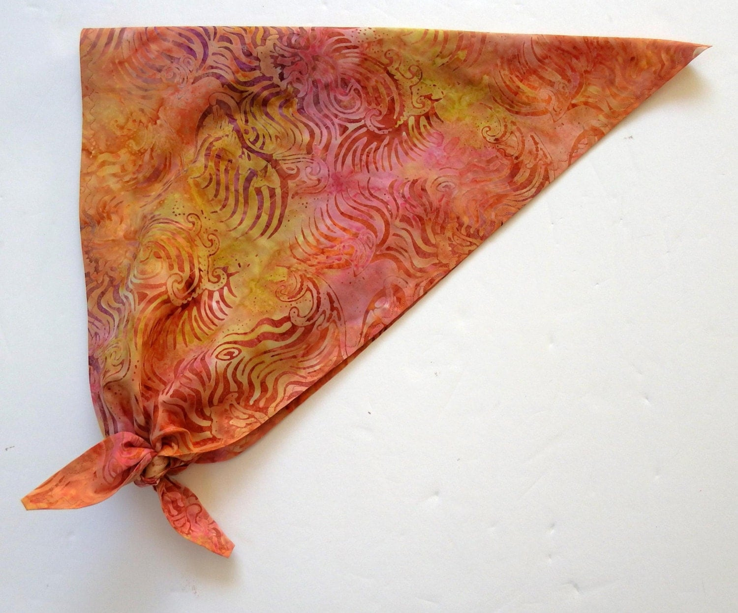 autumn colors scarf fall 2015 scarves unique by