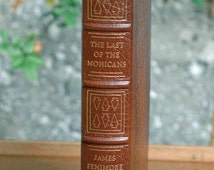 Popular Items For Easton Press On Etsy