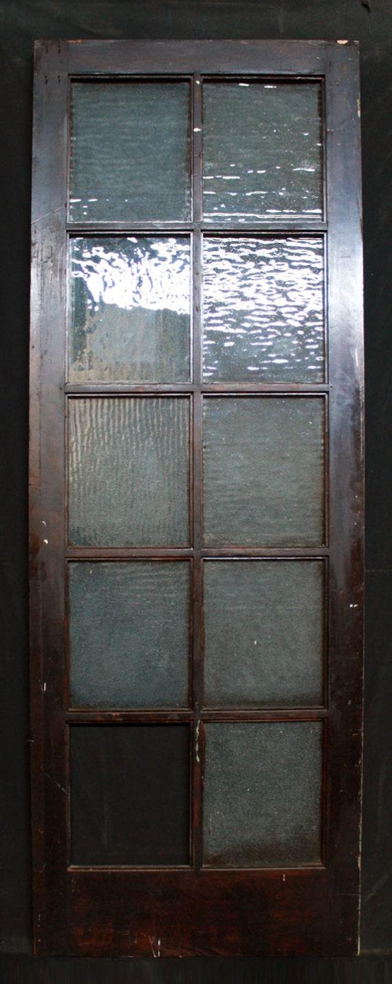 30x 83 Antique Arts Crafts Interior Exterior