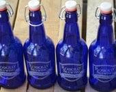 Mens Birthday Gift, Personalized Beer Bottles, Brewery, Wedding Liquor Labels, Gifts for Him, Groomsmen, BBQ, Custom Beer Growler