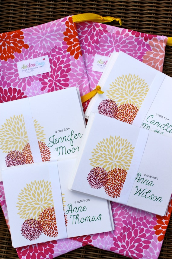 hostess gifts baby shower thank you gifts back to school ideas
