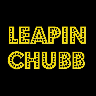 leapinchubb