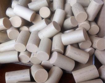 91 wine  Artificial  Corks,  wedding supplies corcks, craft supplies