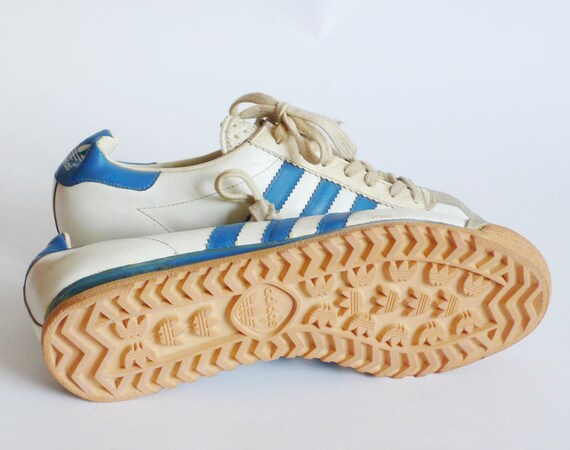 Chaussure Adidas Rare