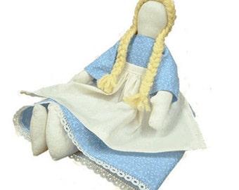 Rag Doll Kit (hft4715)