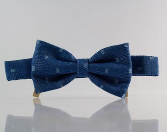 Boy Bow TieBoys Bow Ties Newborn bow tiesBaby bow tiesChildLittle Boys Bow Ties Toddler boy bow ties gifts for him christmas gifts