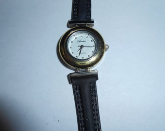 fondini ladies watch