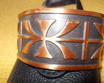 3 Bracelets - One Low Price!