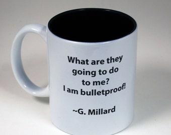 Custom engraved mugs, personalized mugs,