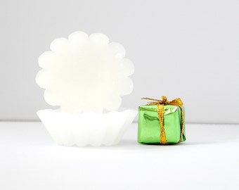 Bayberry Scented Wax Melts Set of 5 Candle Tarts