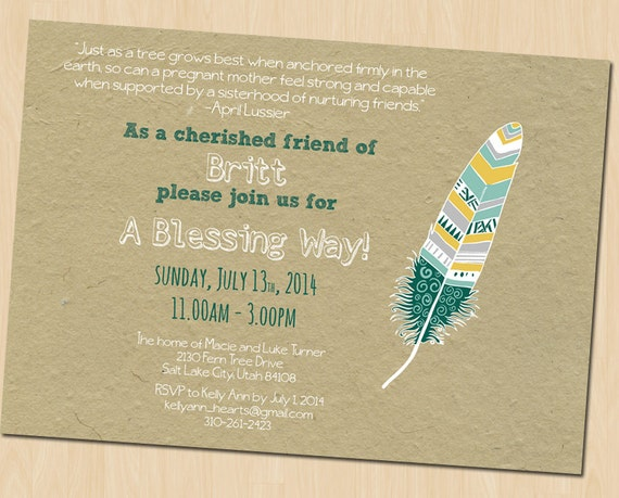 Office Warming Invitation Wording as Amazing Sample To Make Awesome Invitations Card