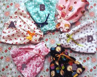middie blythe simple dresses